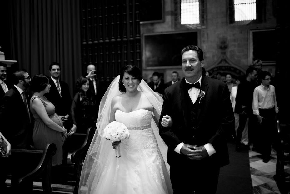 fotografía de boda en Sevilla 27