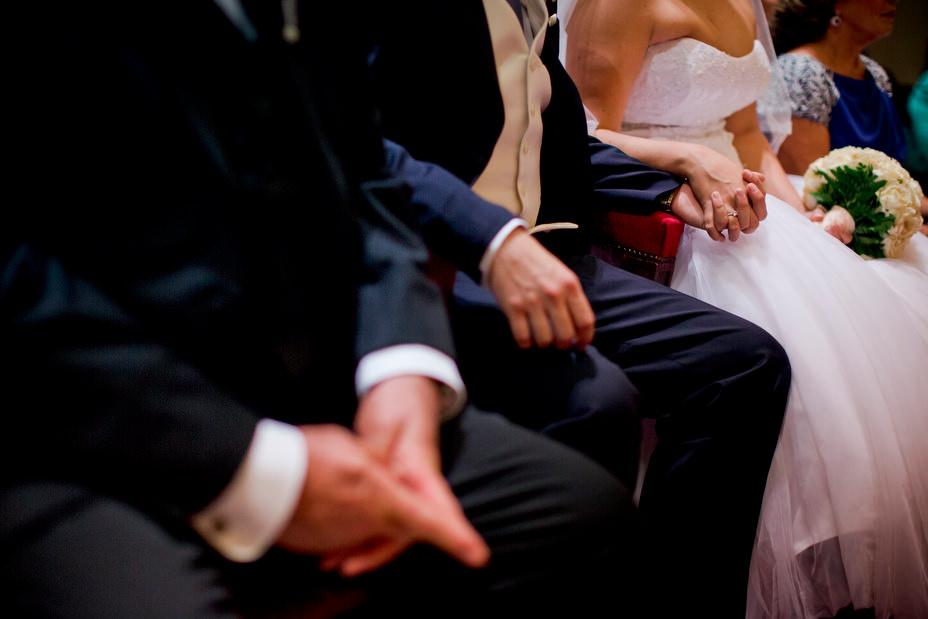 fotografía de boda en Sevilla 28