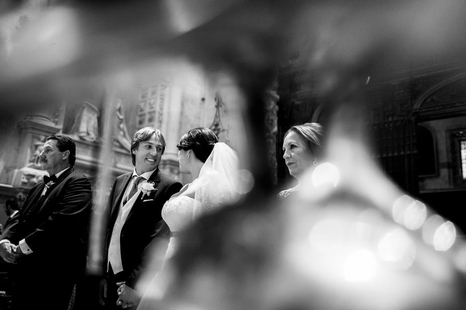 fotografía de boda en Sevilla 29