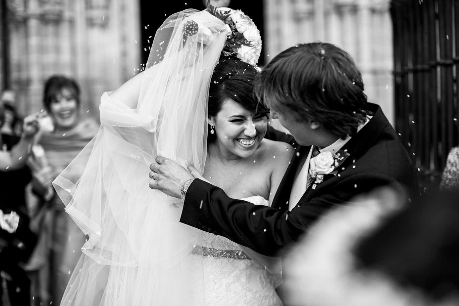 fotografía de boda en Sevilla 30