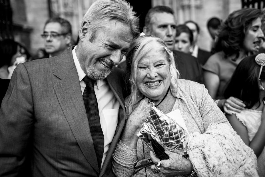 fotografía de boda en Sevilla 31
