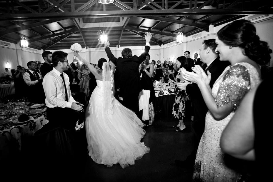 fotografía de boda en Sevilla 32