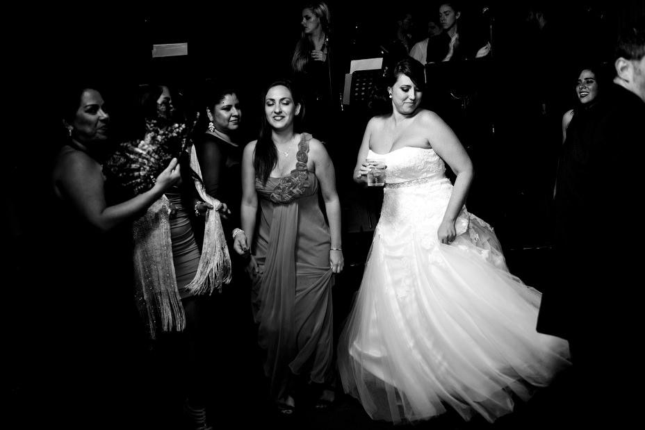 fotografía de boda en Sevilla 34
