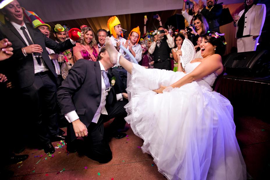 fotografía de boda en Sevilla 36