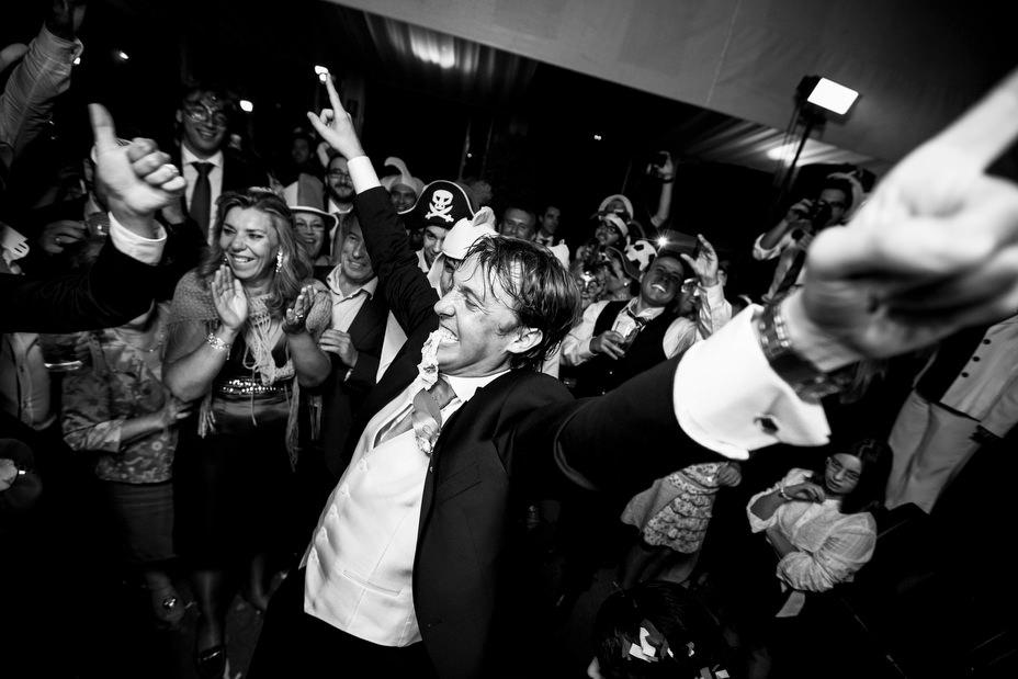 fotografía de boda en Sevilla 37