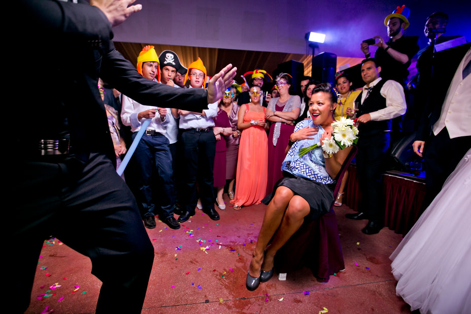 fotografía de boda en Sevilla 38