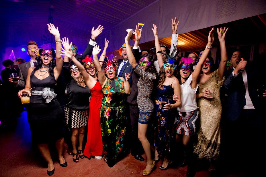 fotografía de boda en Sevilla 41