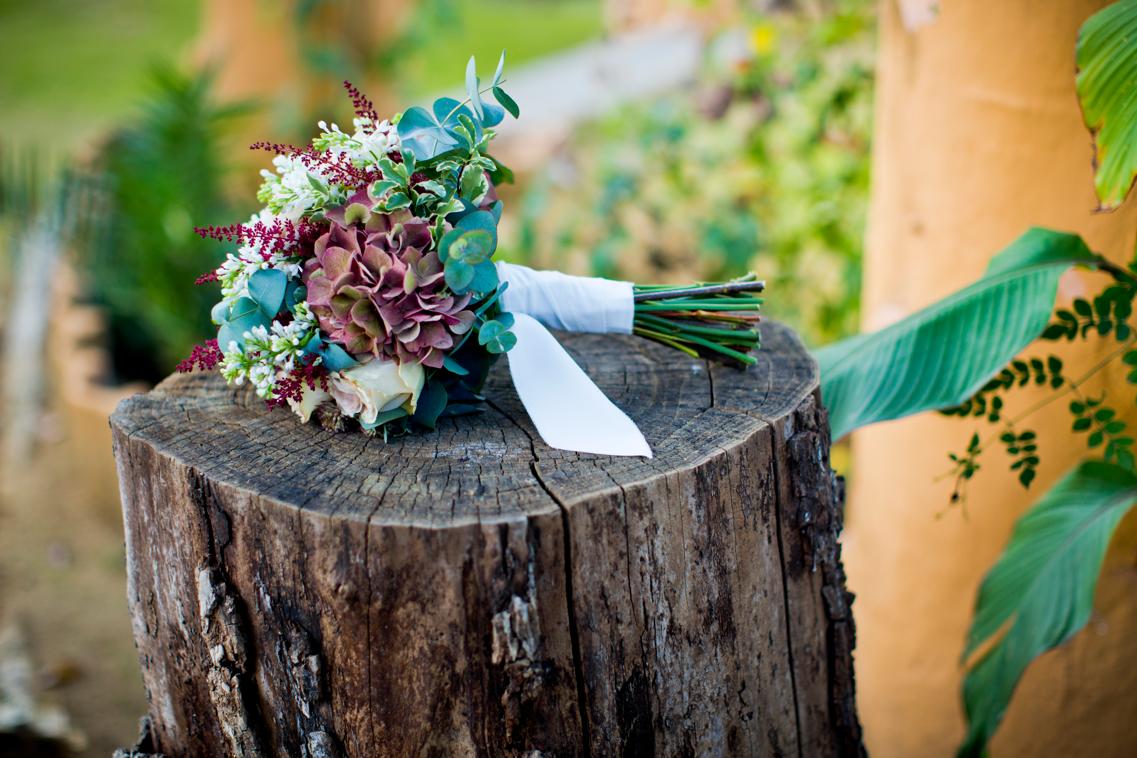 fotografía de boda sevilla 03