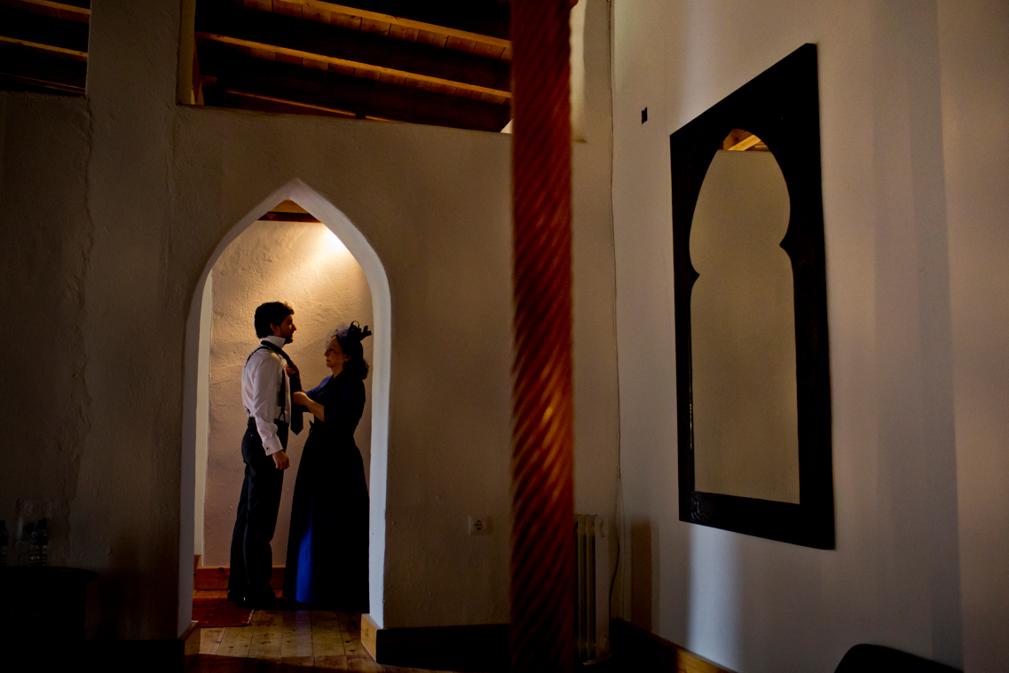 fotografía de boda sevilla 05