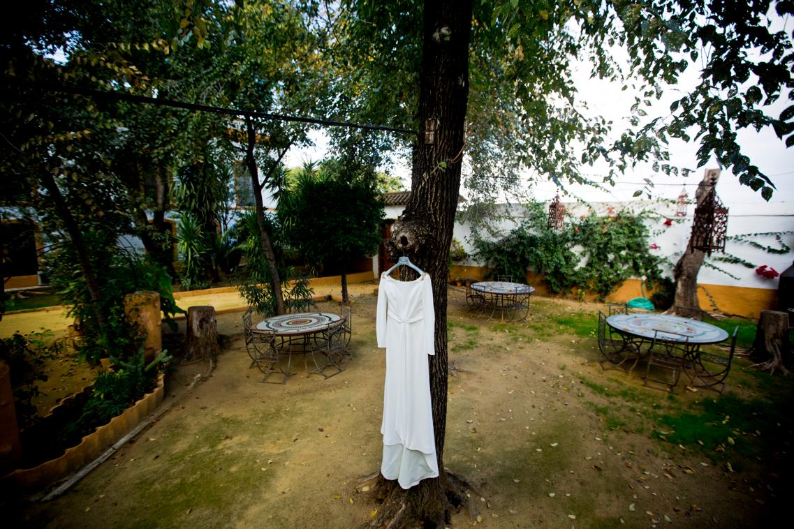 fotografía de boda sevilla 08