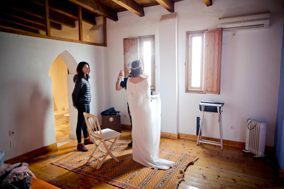fotografía de boda sevilla 09