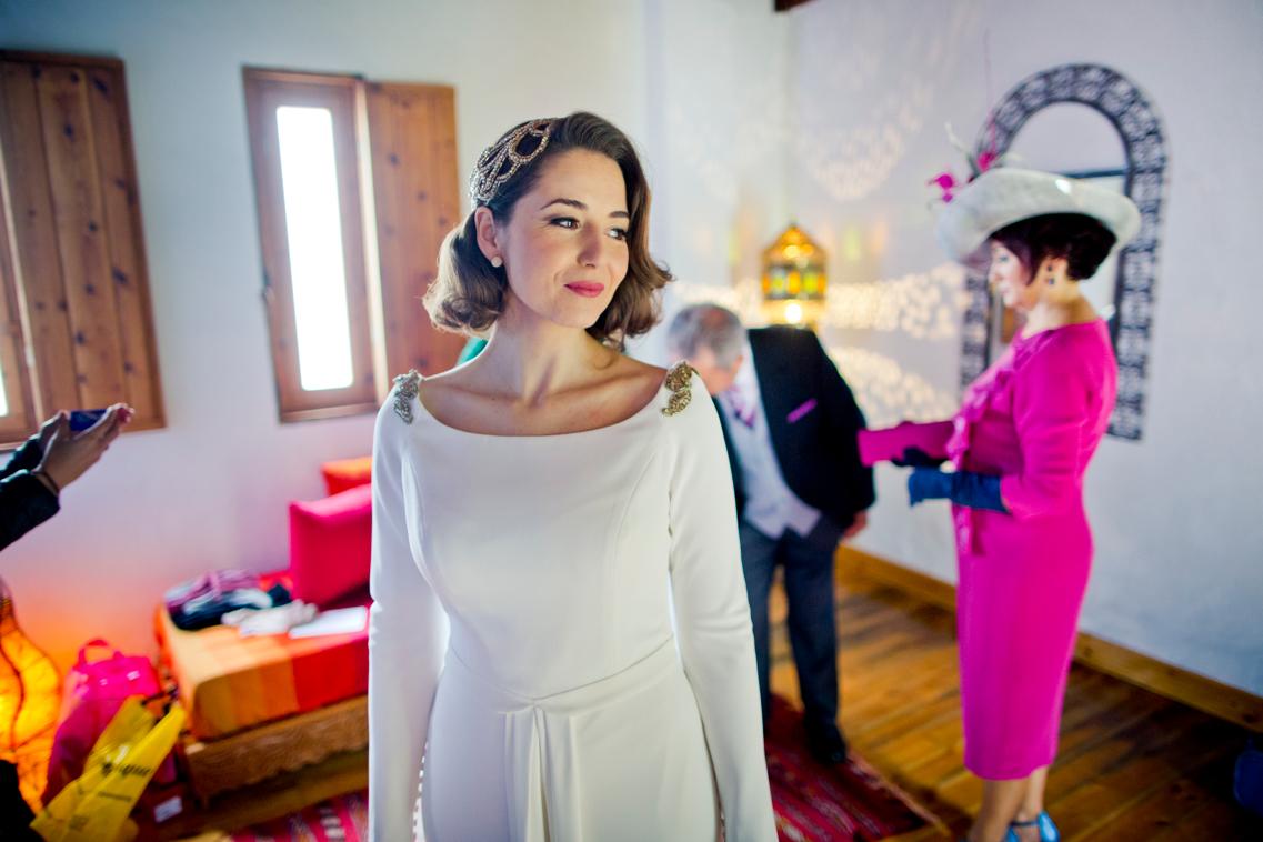 fotografía de boda sevilla 11