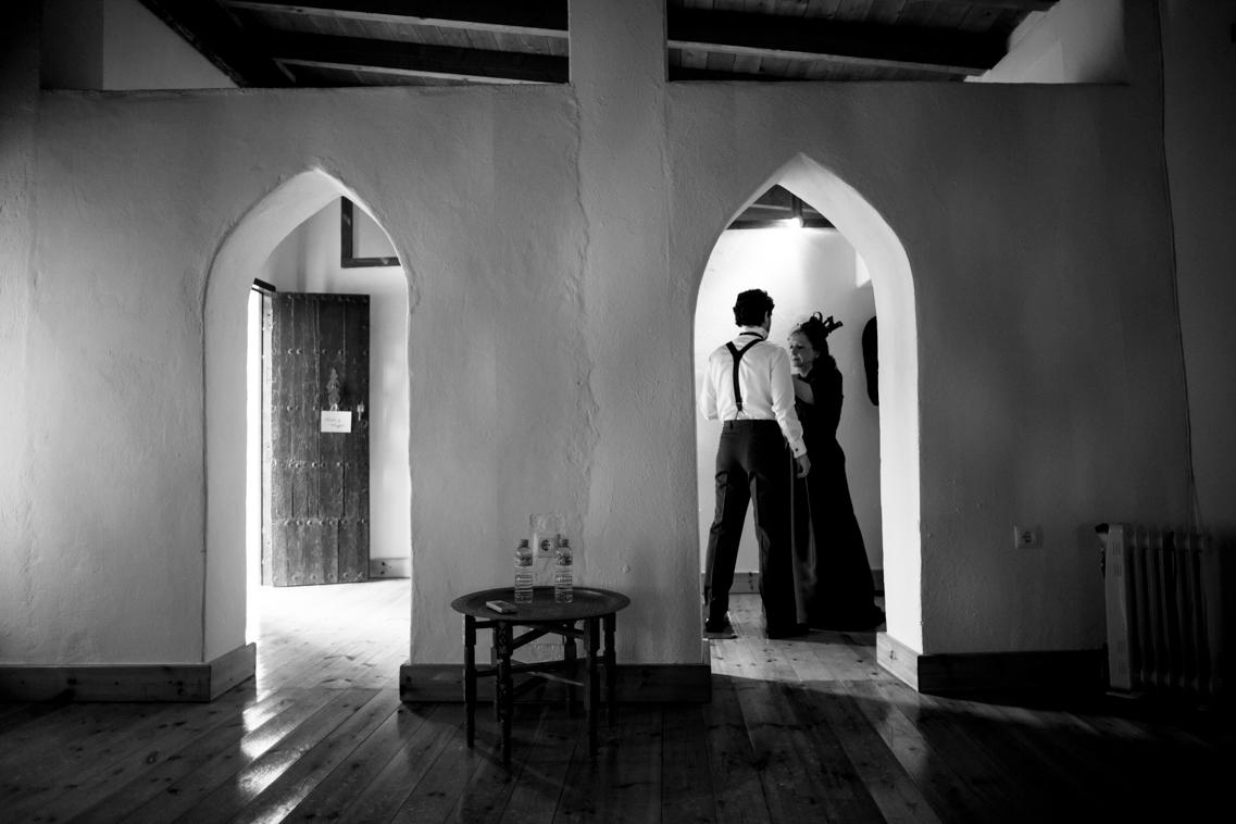 fotografía de boda sevilla 12