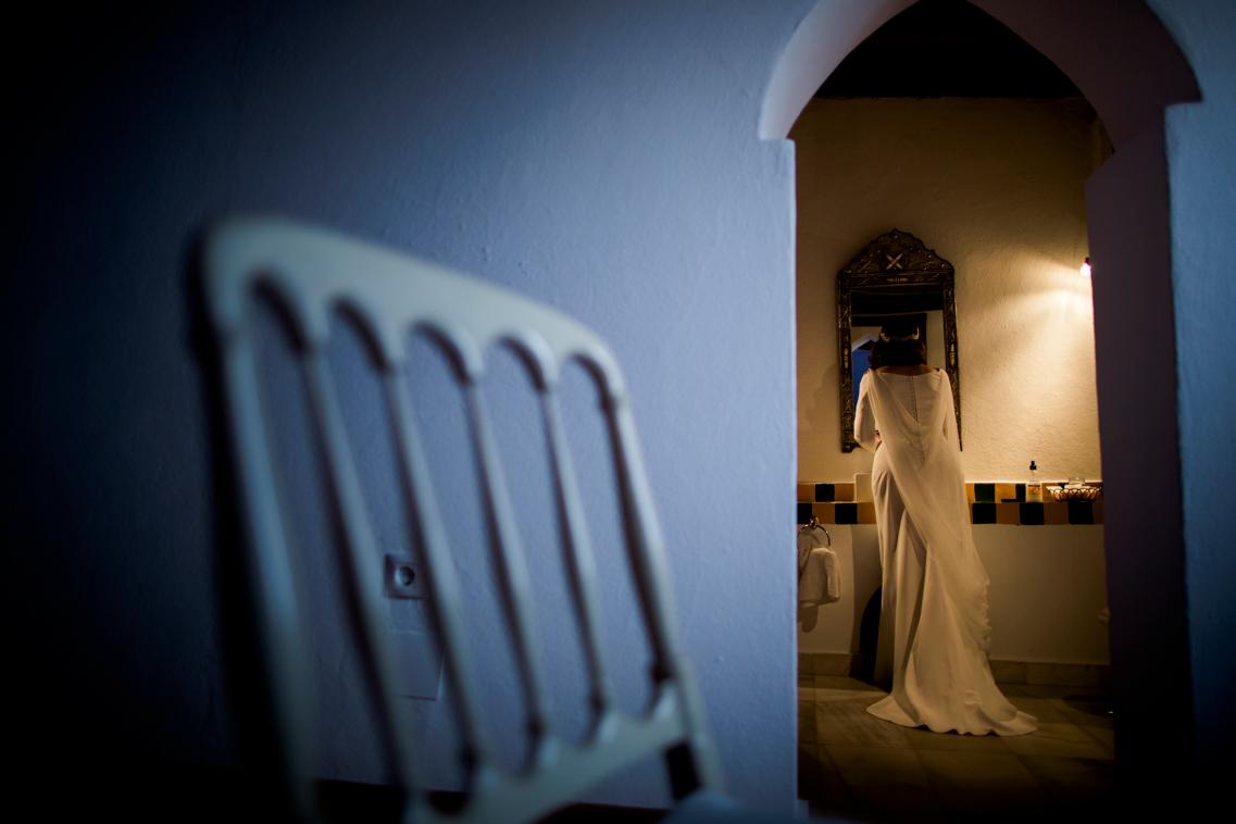 fotografía de boda sevilla 13