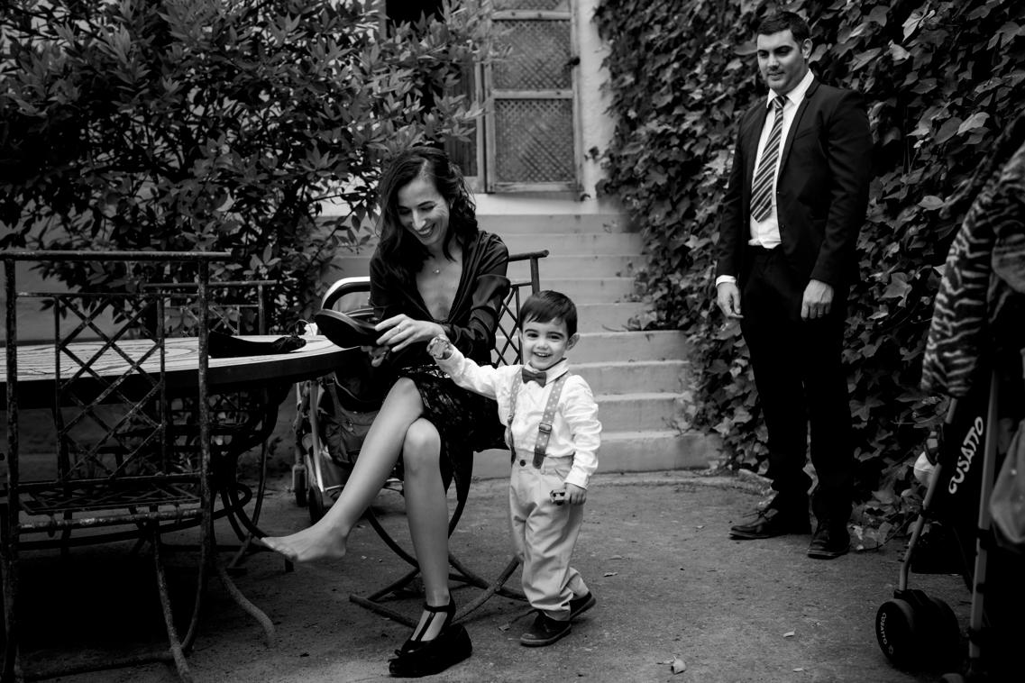 fotografía de boda sevilla 14
