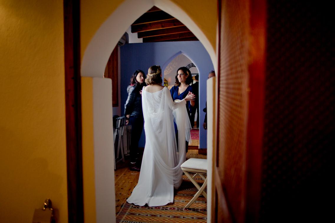 fotografía de boda sevilla 15