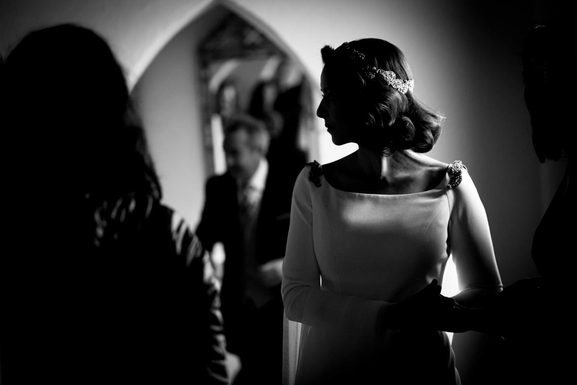fotografía de boda sevilla 16