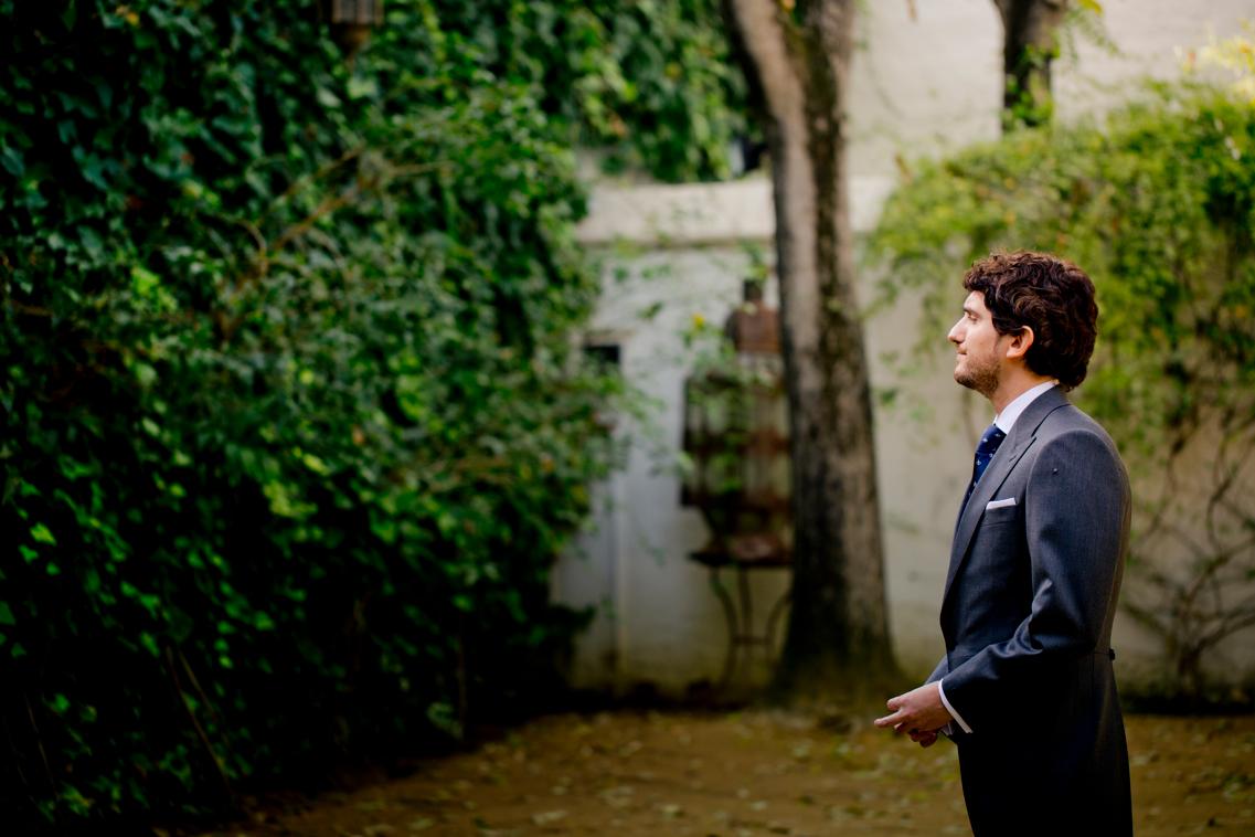 fotografía de boda sevilla 17