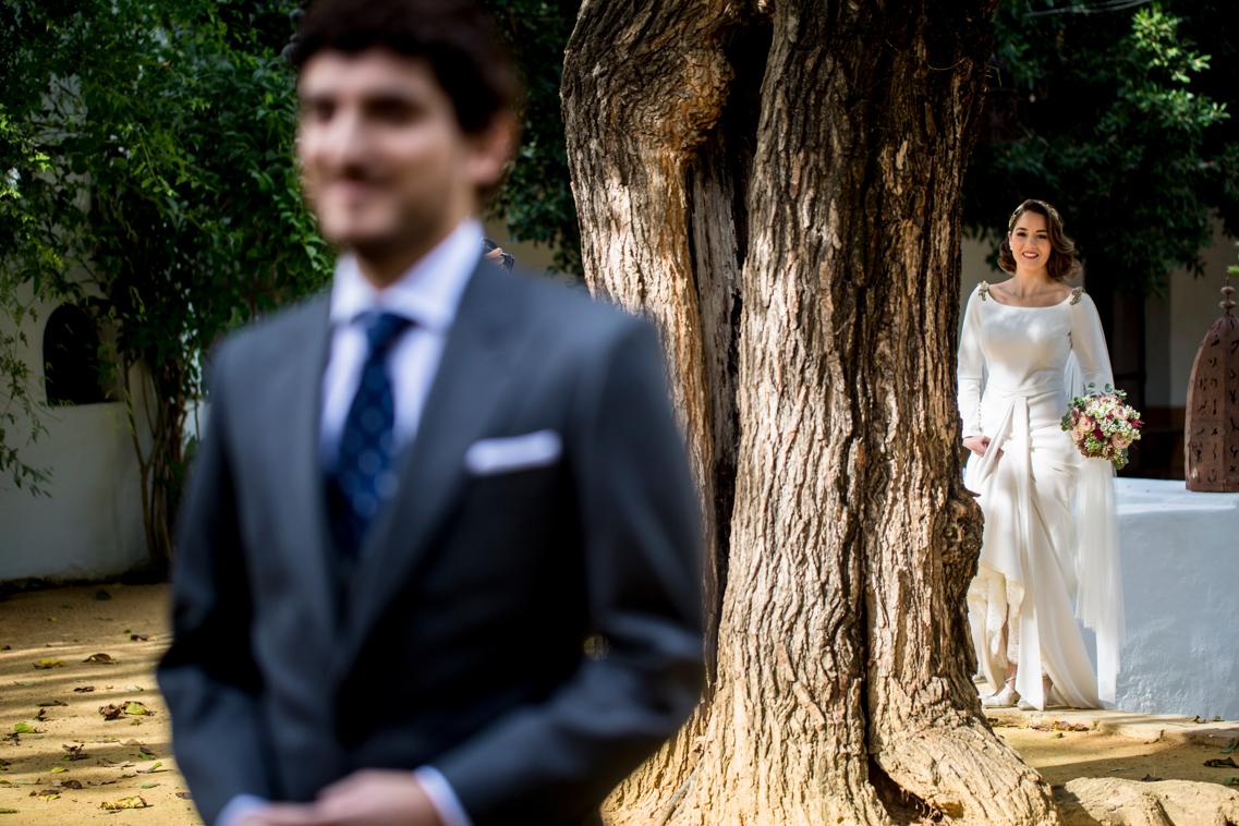 fotografía de boda sevilla 20