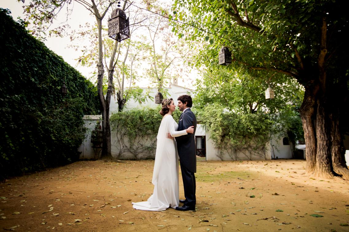 fotografía de boda sevilla 21