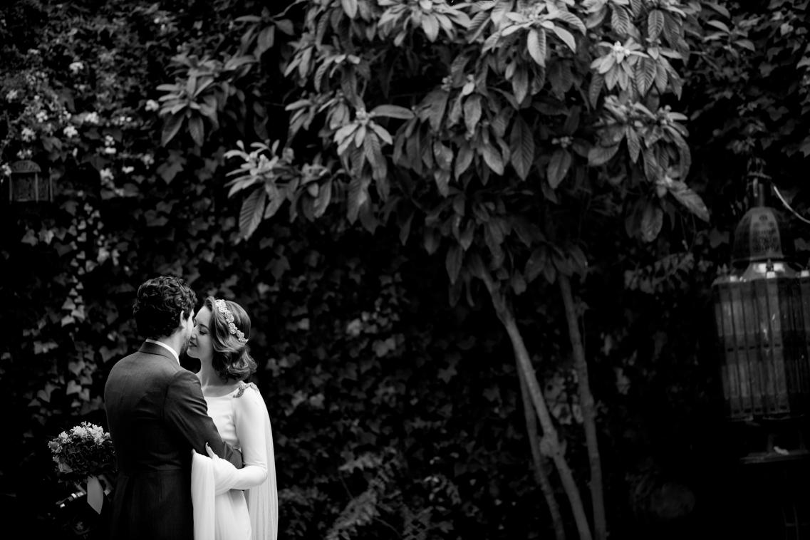 fotografía de boda sevilla 22