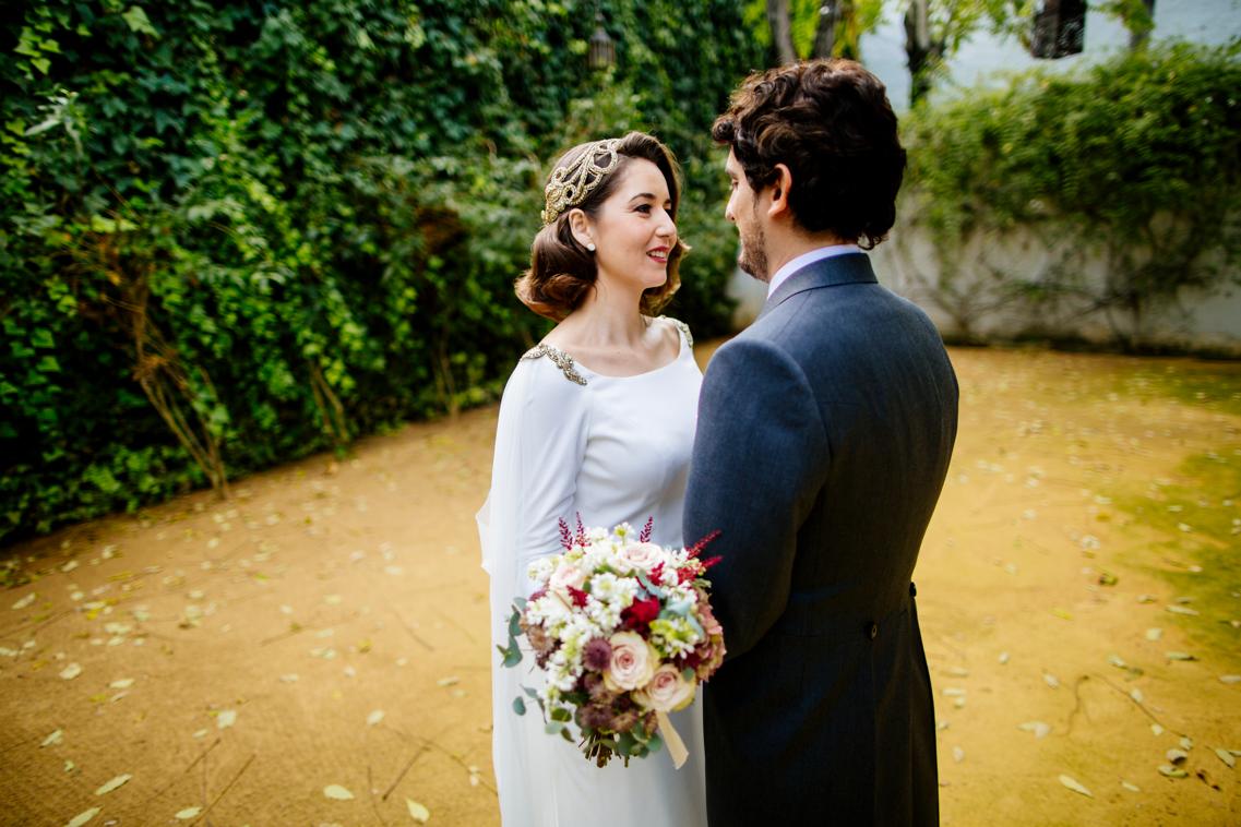 fotografía de boda sevilla 24