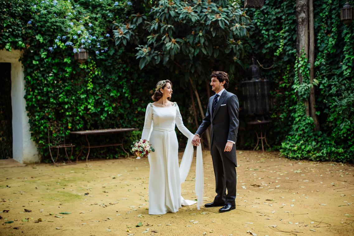 fotografía de boda sevilla 25