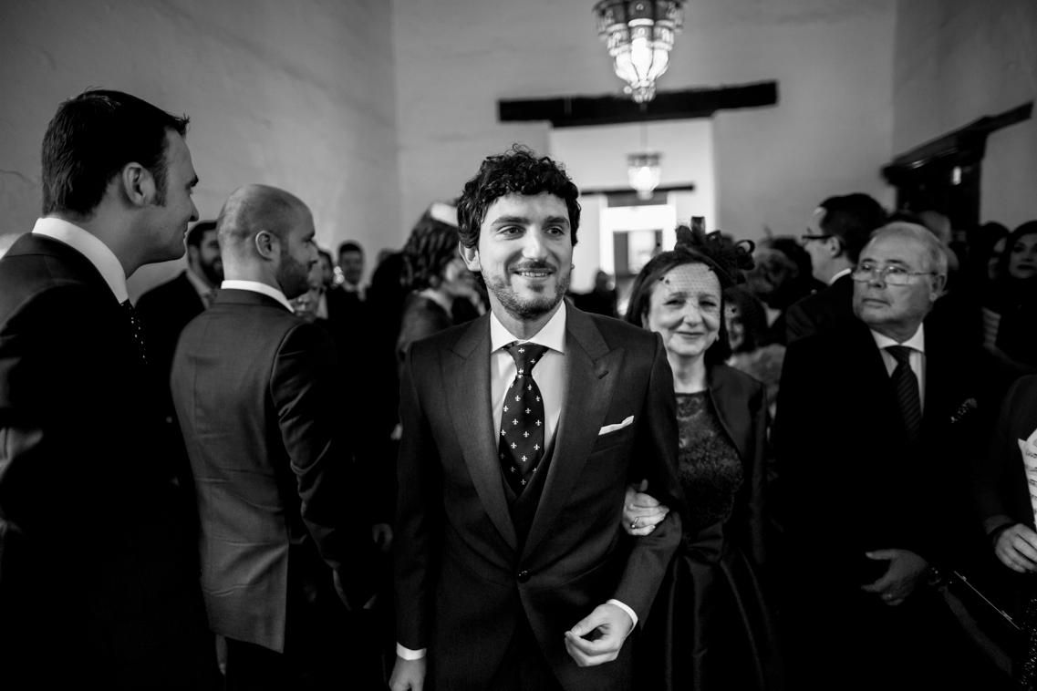 fotografía de boda sevilla 26
