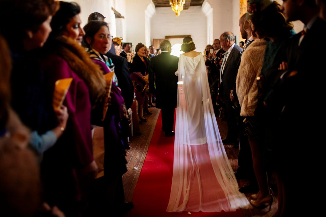 fotografía de boda sevilla 27