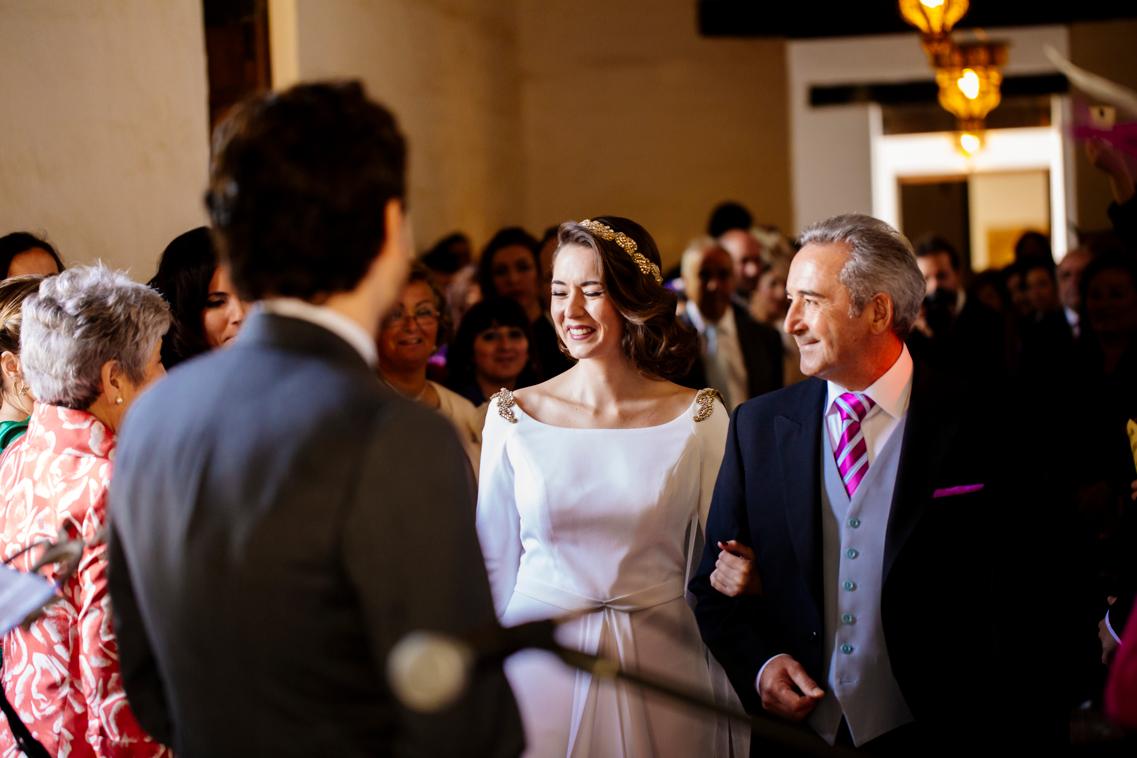 fotografía de boda sevilla 28
