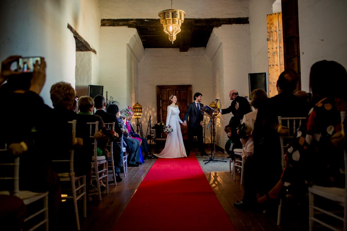 fotografía de boda sevilla 29
