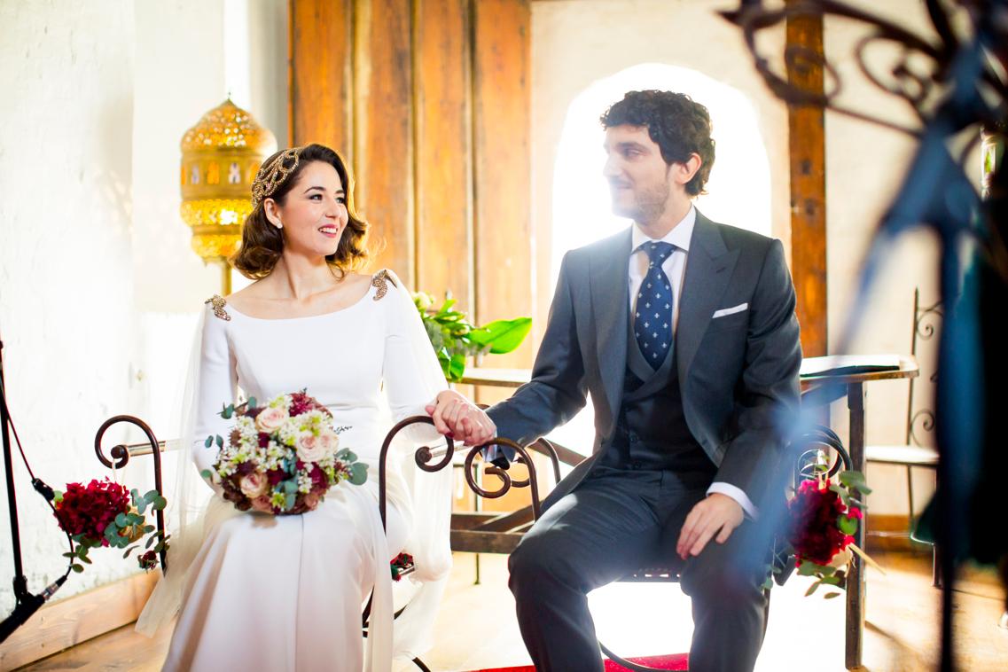 fotografía de boda sevilla 30