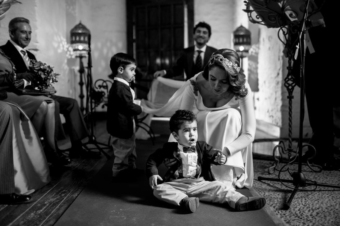 fotografía de boda sevilla 31