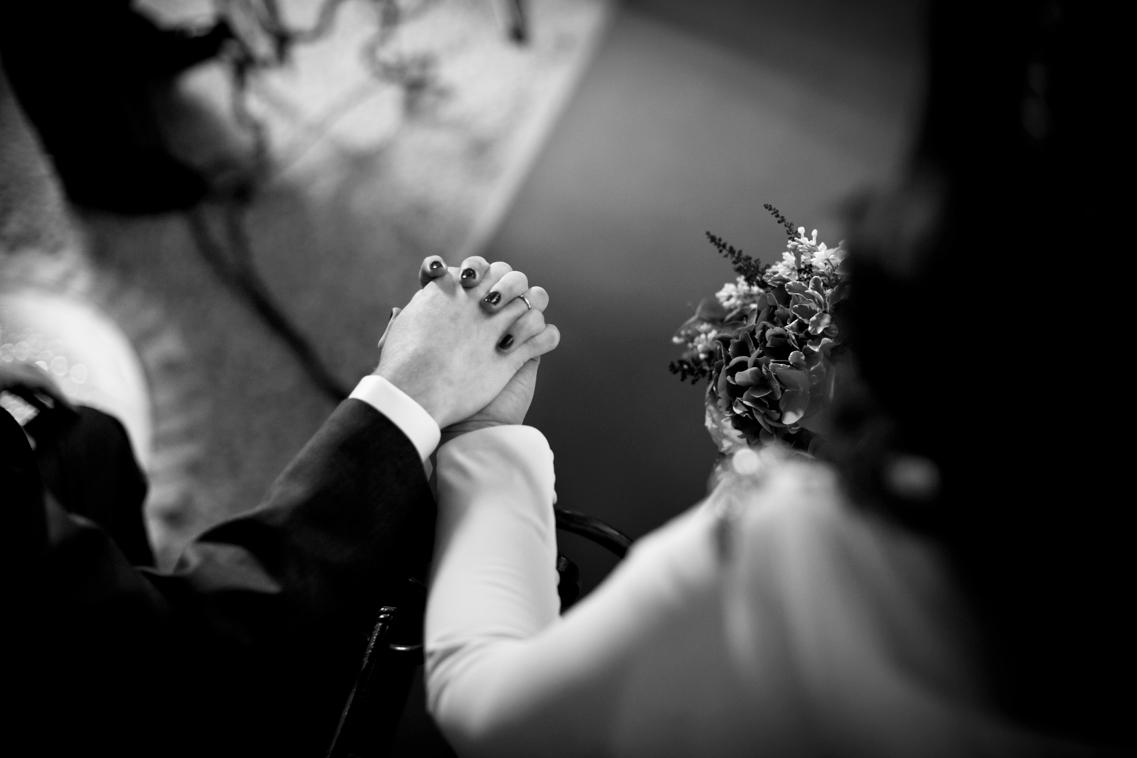 fotografía de boda sevilla 32