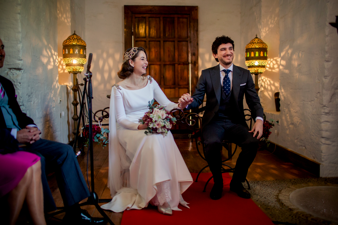 fotografía de boda sevilla 33
