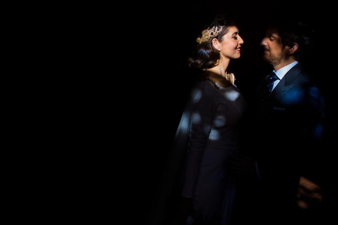 fotografía de boda sevilla 36