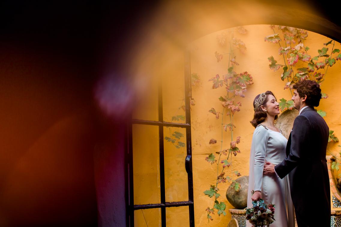 fotografía de boda sevilla 37