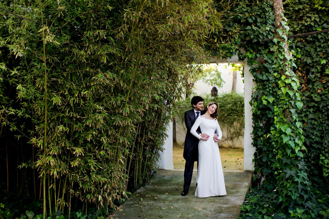 fotografía de boda sevilla 39