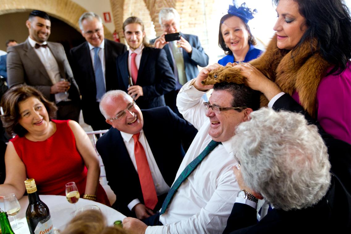 fotografía de boda sevilla 43