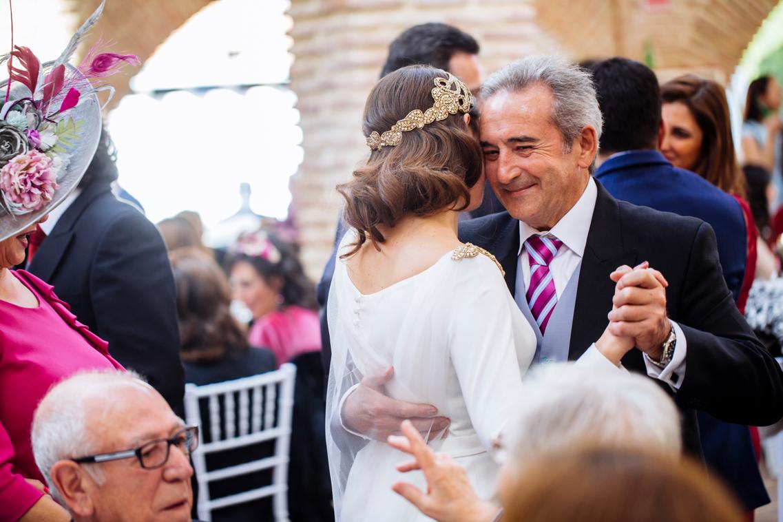fotografía de boda sevilla 44