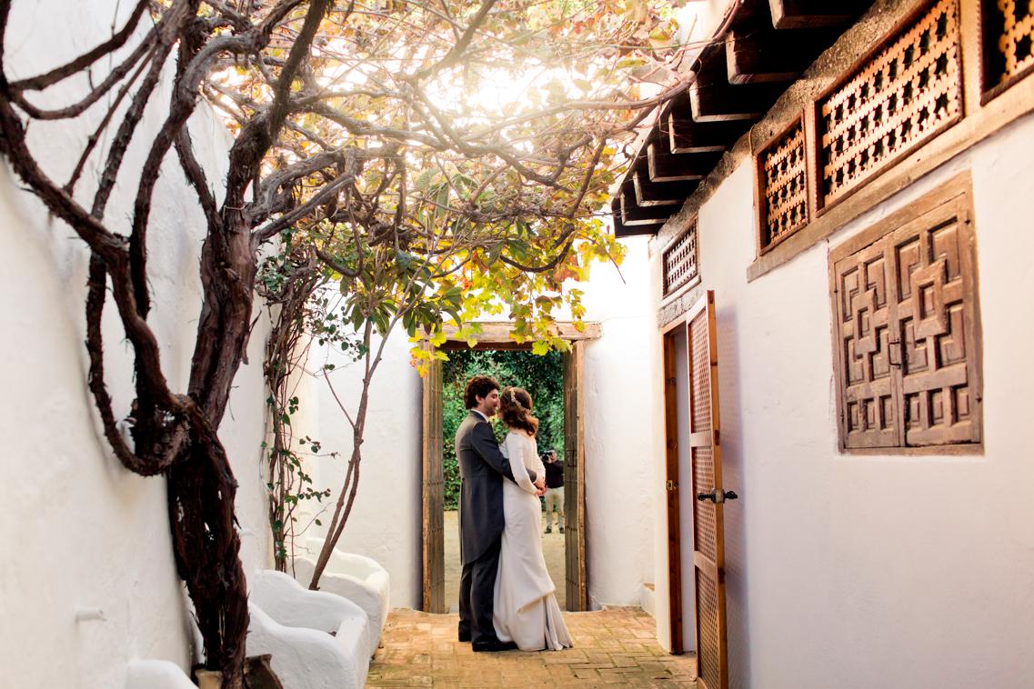 fotografía de boda sevilla 47