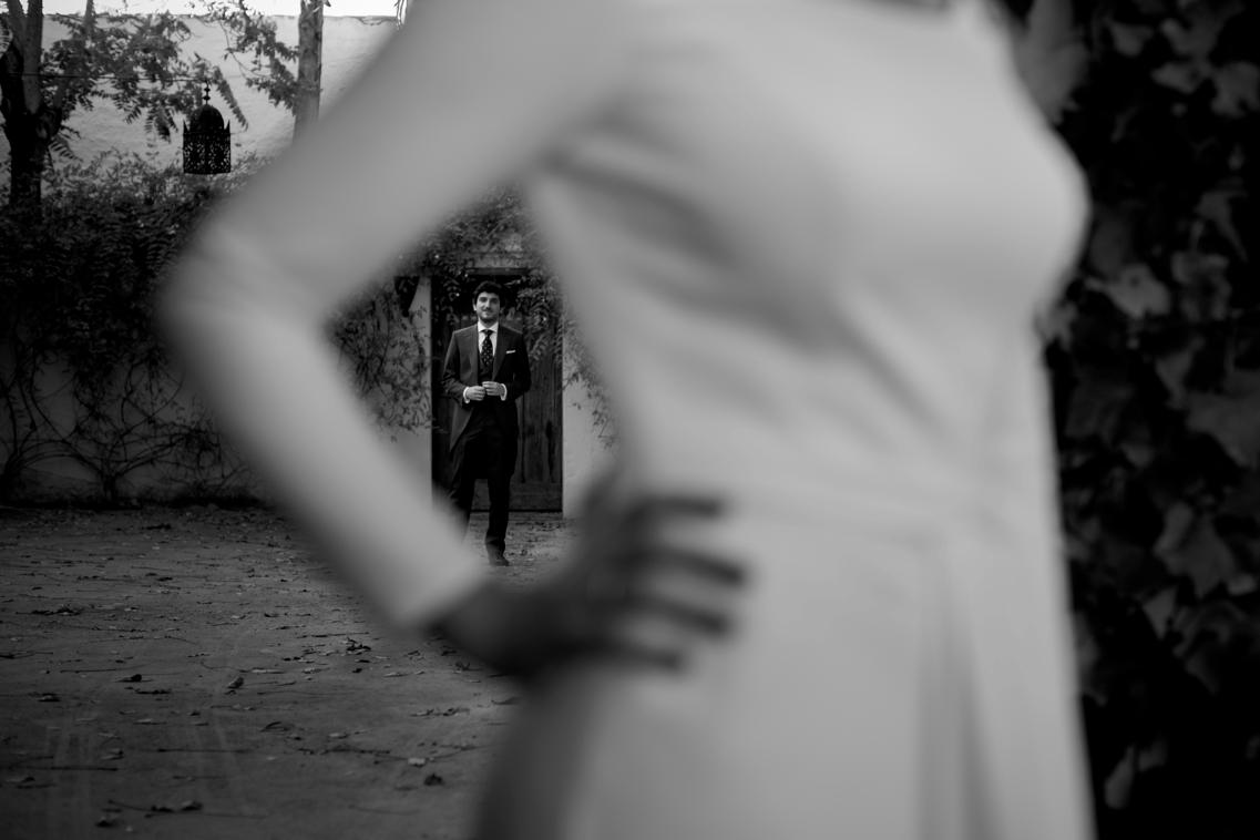 fotografía de boda sevilla 48