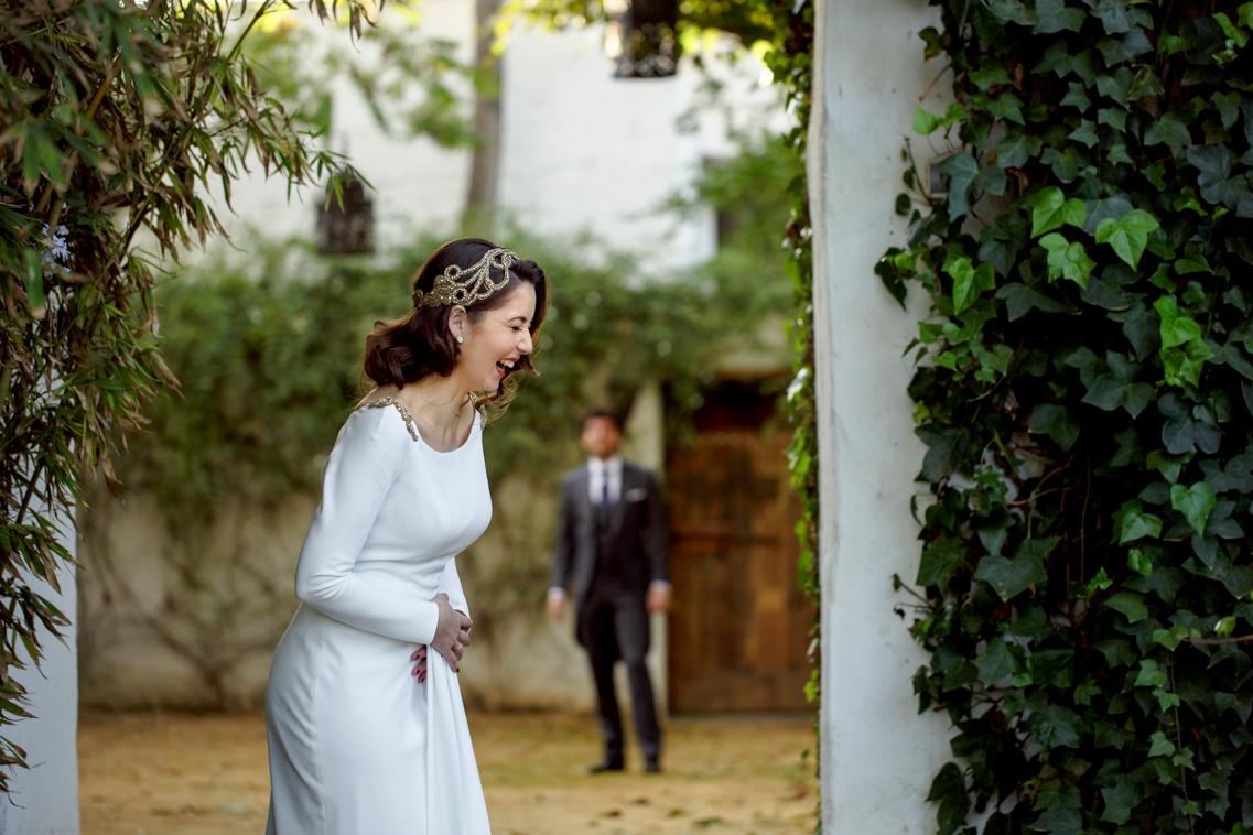 fotografía de boda sevilla 49