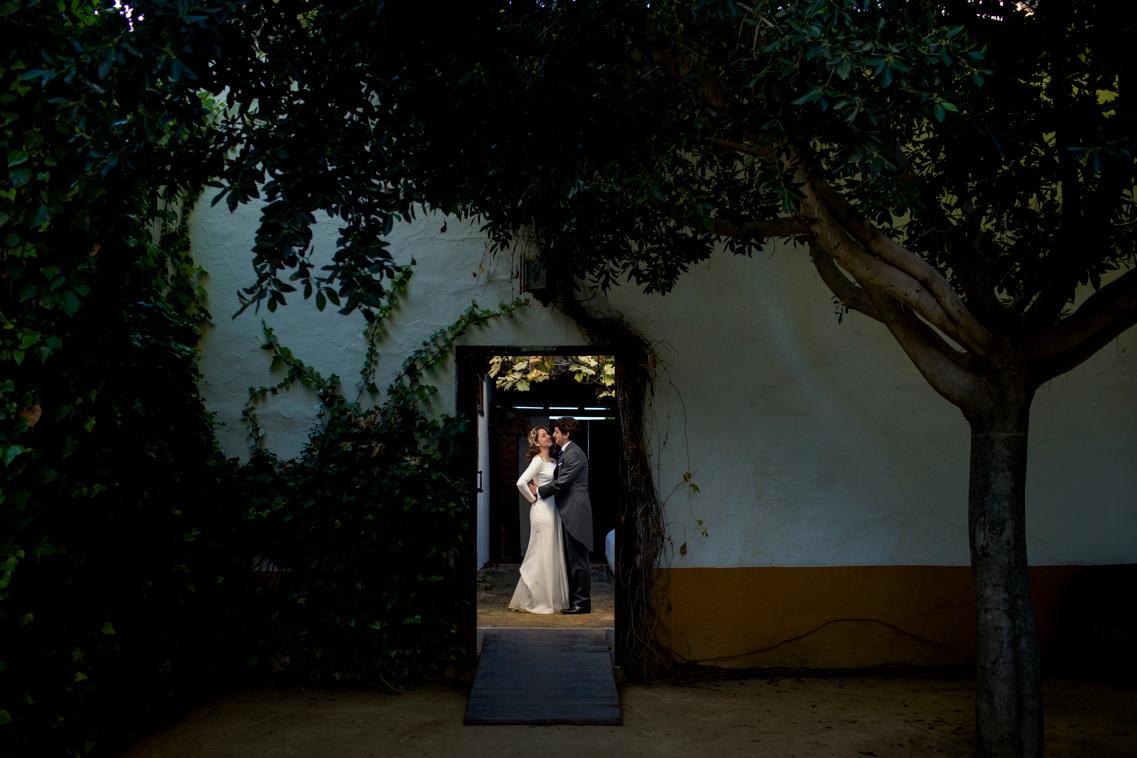 fotografía de boda sevilla 50