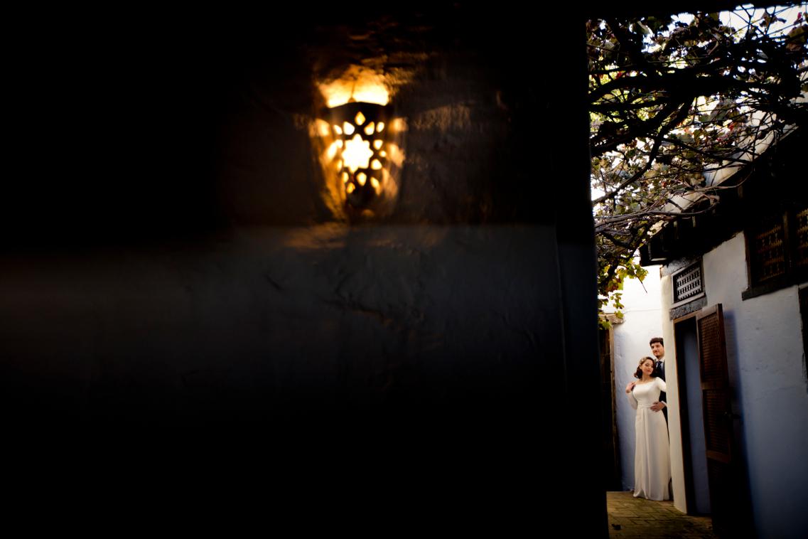 fotografía de boda sevilla 51