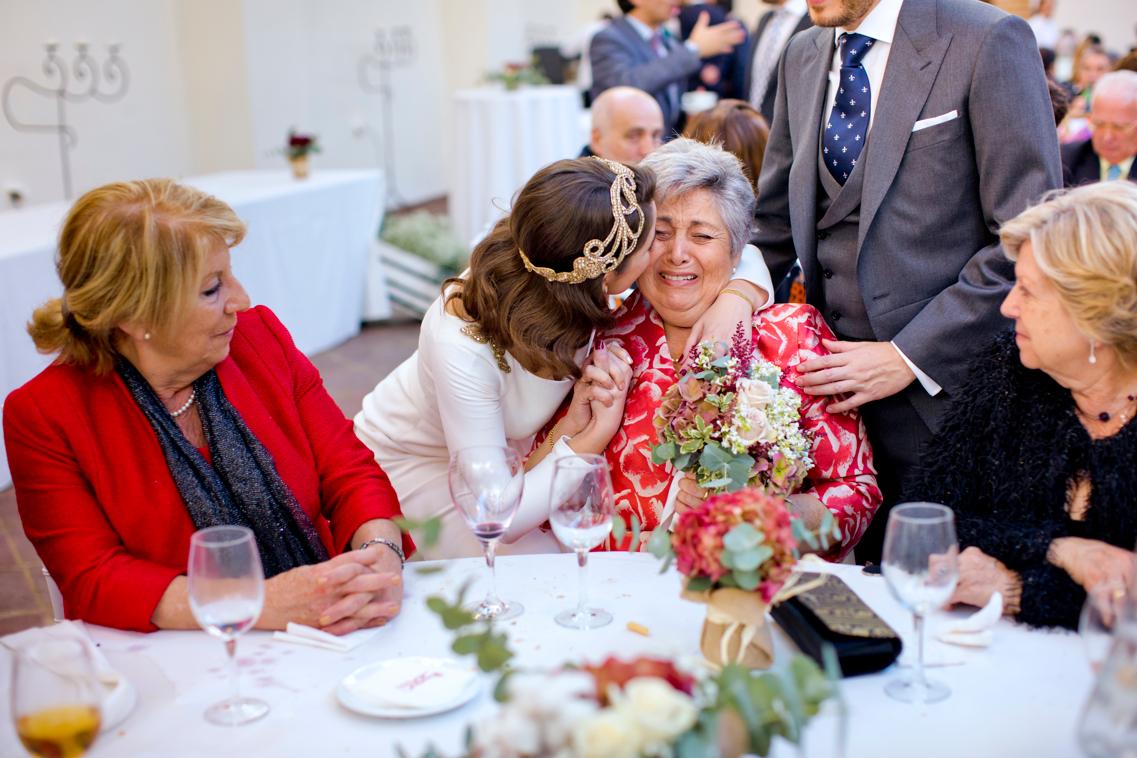 fotografía de boda sevilla 53