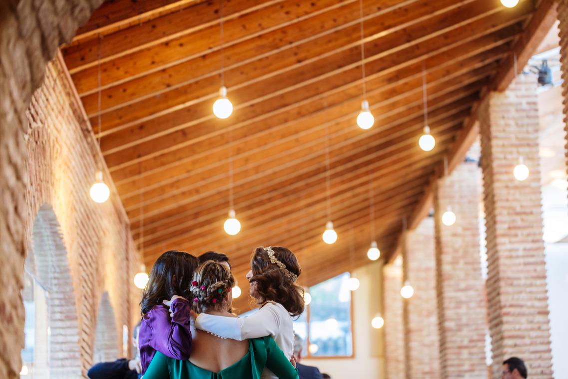 fotografía de boda sevilla 54