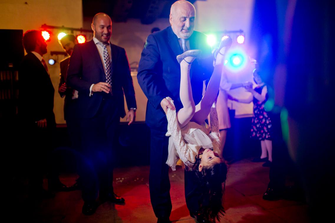 fotografía de boda sevilla 55