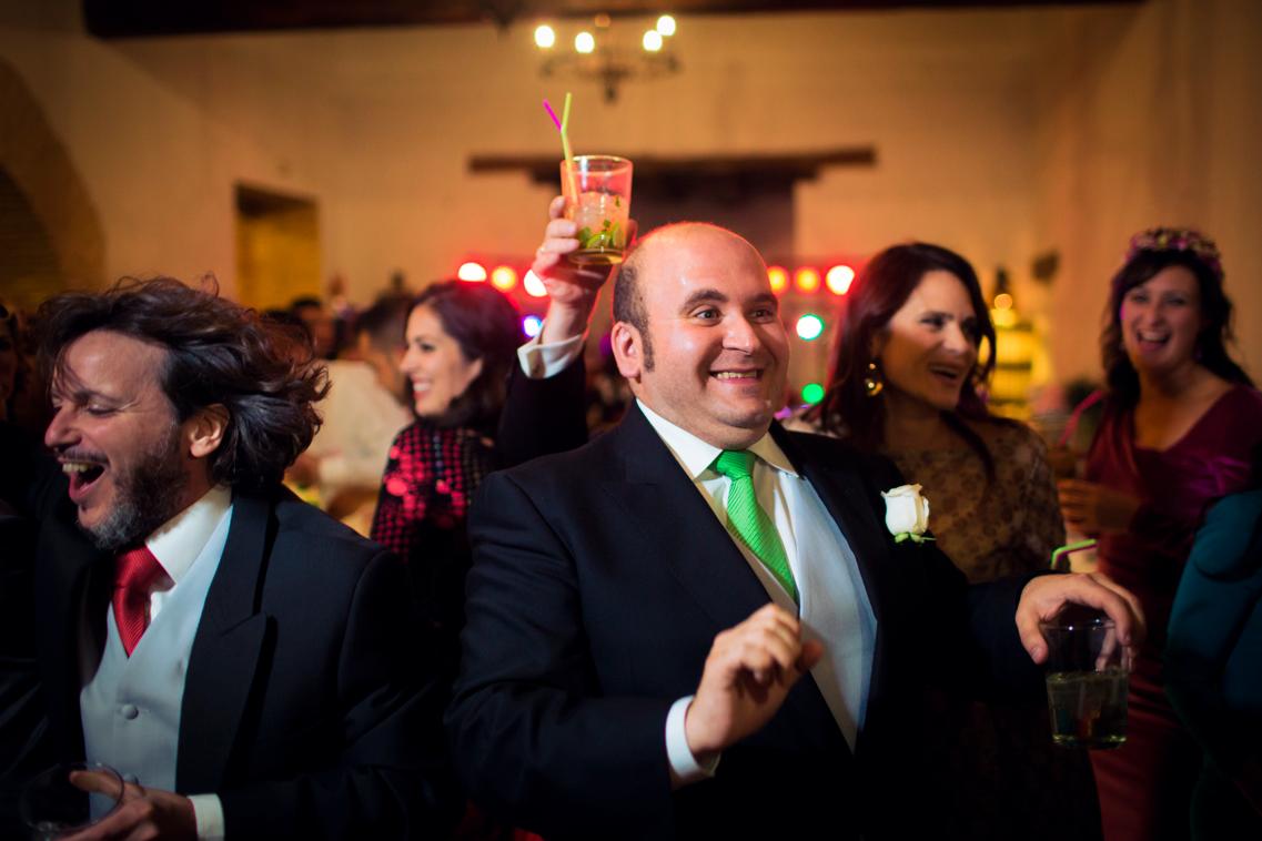 fotografía de boda sevilla 56