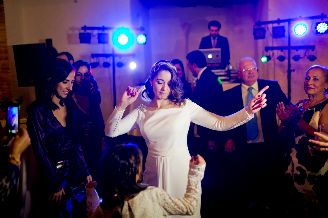 fotografía de boda sevilla 58